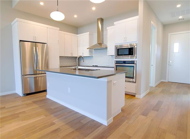 5921 Hiline Rd #1203, Austin, TX 78734 (#3443150) :: Ana Luxury Homes