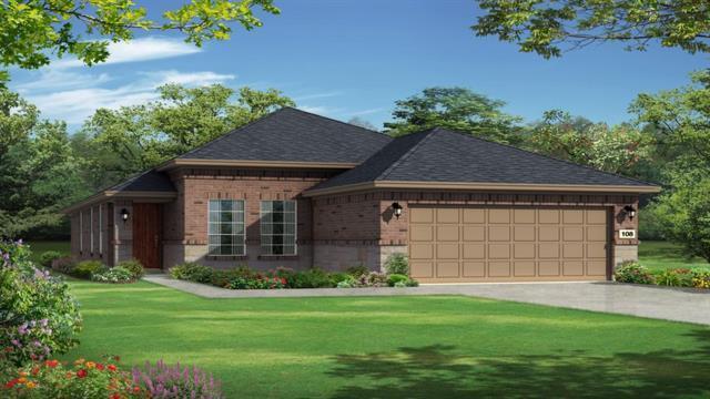 5056 Lunata Way, Round Rock, TX 78665 (#3444480) :: Forte Properties