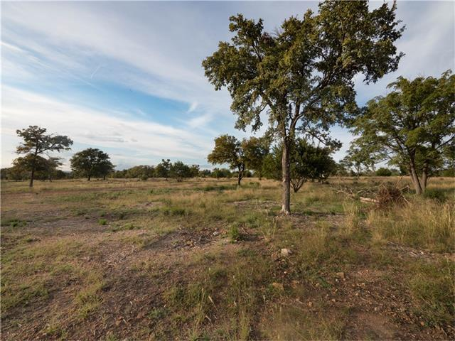Lot 9 Park View Dr, Marble Falls, TX 78654 (#3446385) :: Forte Properties