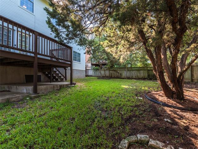 6705 Rain Creek Pkwy, Austin, TX 78759 (#3447838) :: Papasan Real Estate Team @ Keller Williams Realty
