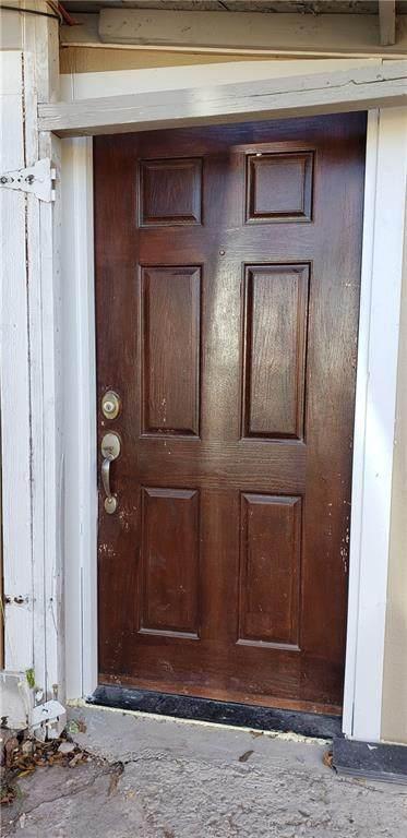 101 Lockhart St, Manor, TX 78653 (#3456264) :: ONE ELITE REALTY