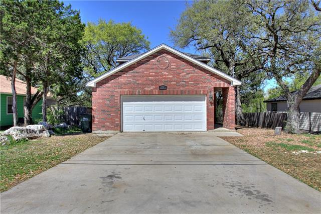 2210 Yellow Bird Trl, Austin, TX 78734 (#3458304) :: The ZinaSells Group