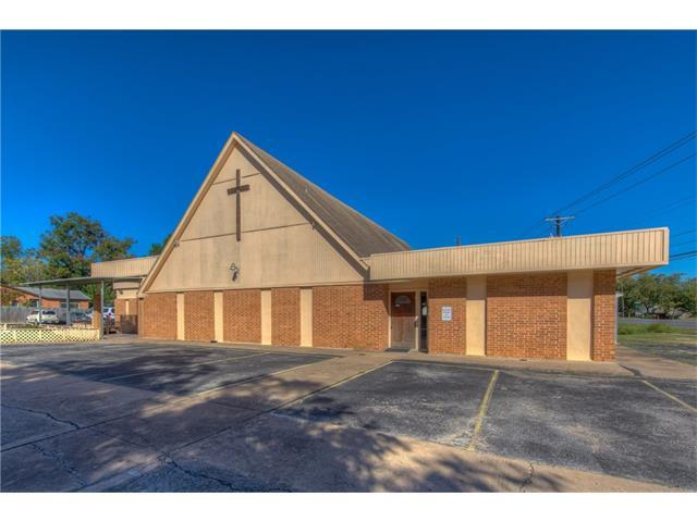 3106 E 14 1/2 St, Austin, TX 78702 (#3459561) :: The ZinaSells Group