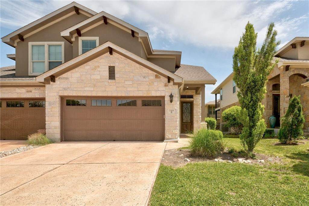 7325 Bandera Ranch Trl - Photo 1