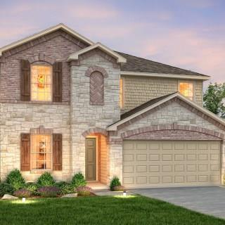 504 Hoot Owl Ln, Leander, TX 78641 (#3482149) :: Kevin White Group