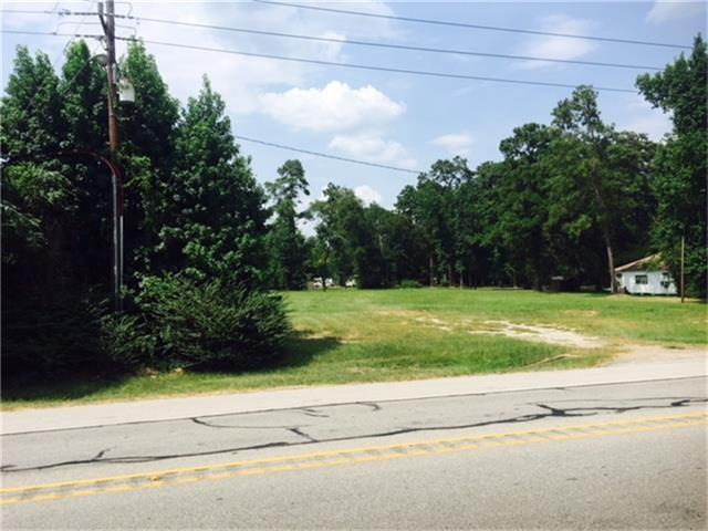 0000 Fm 1488, Other, TX 77354 (#3482497) :: Forte Properties