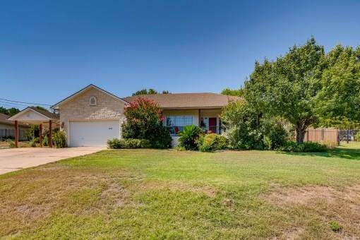 22338 Briarcliff Dr, Spicewood, TX 78669 (#3492480) :: 10X Agent Real Estate Team