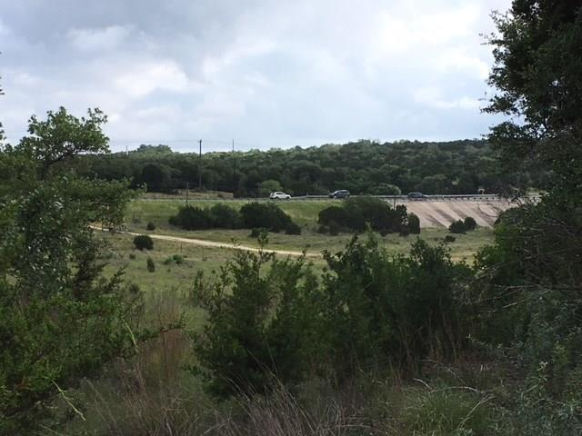 251 Frog Pond Ln, Dripping Springs, TX 78620 (#3497804) :: The ZinaSells Group