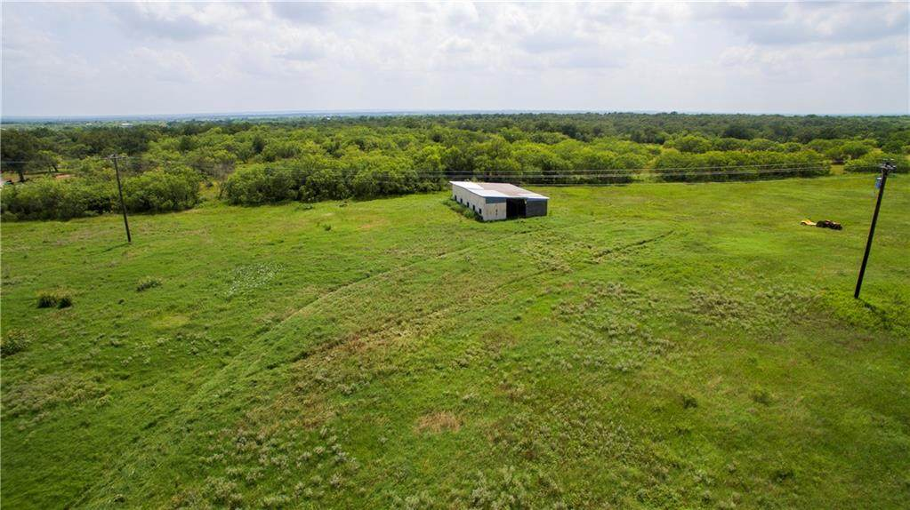 9830 State Park Rd - Photo 1
