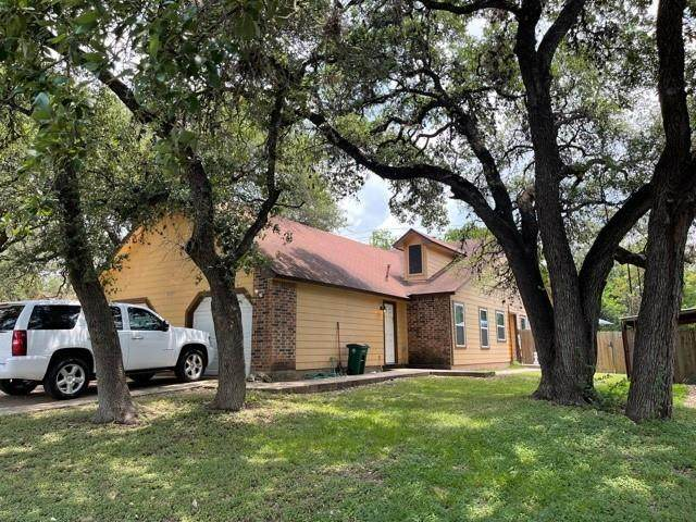 9107 Japonica Ct, Austin, TX 78748 (#3505079) :: The Summers Group