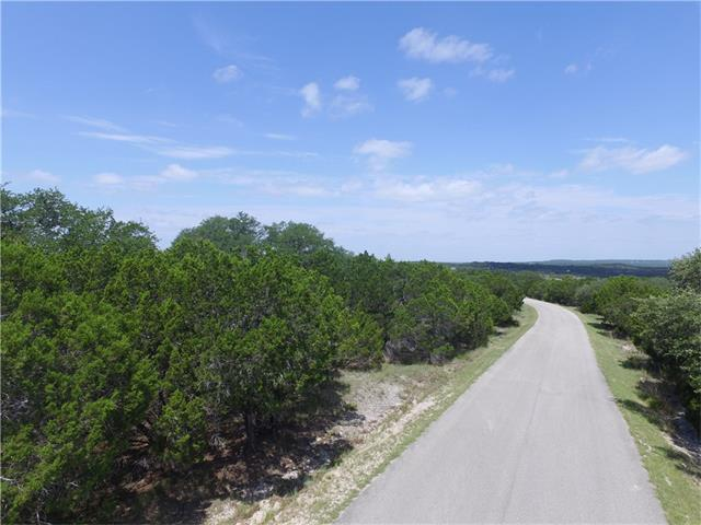 21705 Patton Dr, Lago Vista, TX 78645 (#3507568) :: The ZinaSells Group