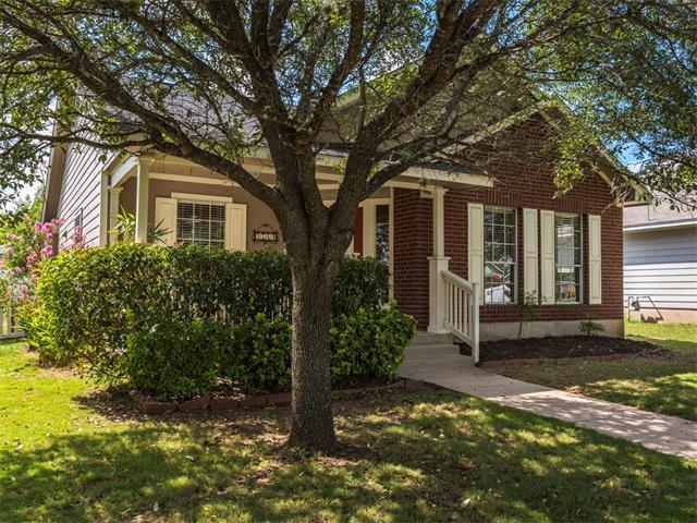 5761 Hartson, Kyle, TX 78640 (#3517743) :: Forte Properties