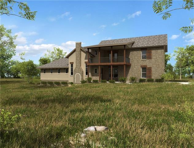 625B Las Colinas Dr, Wimberley, TX 78676 (#3520213) :: Forte Properties
