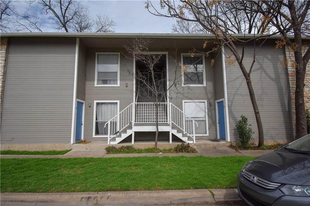 5201 Evans Ave - Photo 1