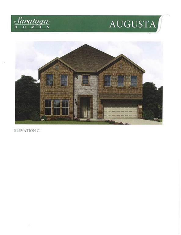 20620 Christie Marie Ln, Pflugerville, TX 78660 (#3535911) :: RE/MAX Capital City