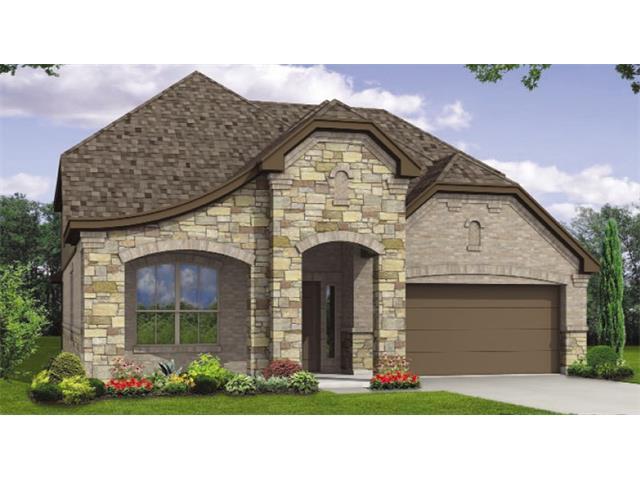 1821 Goldilocks Ln, Austin, TX 78652 (#3537016) :: Kevin White Group