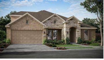 1013 Arrowhead Ranch Blvd, Dripping Springs, TX 78620 (#3537210) :: Papasan Real Estate Team @ Keller Williams Realty