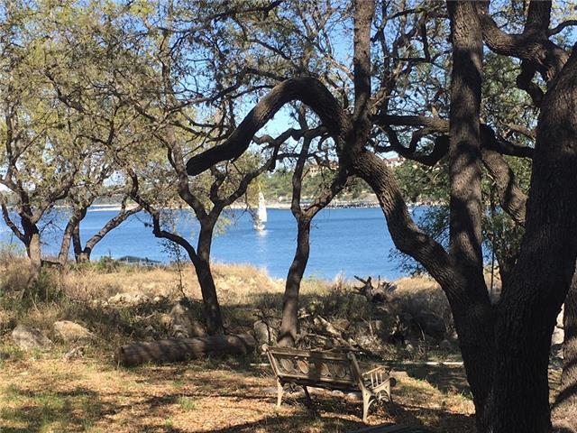 1203 Oak Hurst Rd, Austin, TX 78734 (#3538282) :: Forte Properties