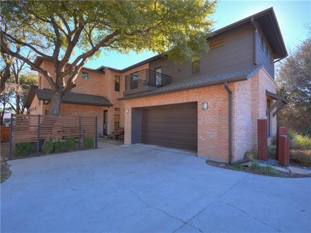 128 Deerfield Cv, Lakeway, TX 78734 (#3539413) :: Forte Properties