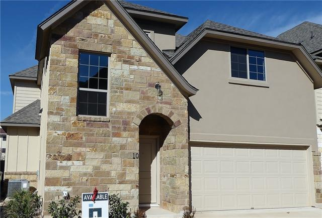 13001 Hymeadow Dr #10, Austin, TX 78729 (#3556927) :: The ZinaSells Group