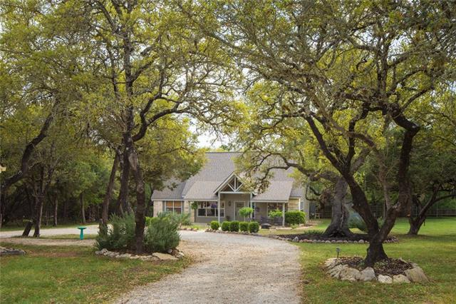 1020 Cr 1492, Wimberley, TX 78676 (#3558855) :: Watters International