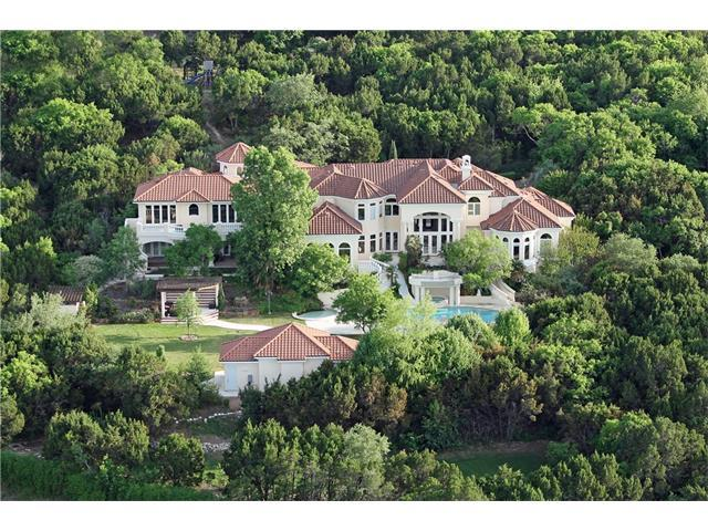 67 St Stephens School Rd, Austin, TX 78746 (#3559045) :: The ZinaSells Group
