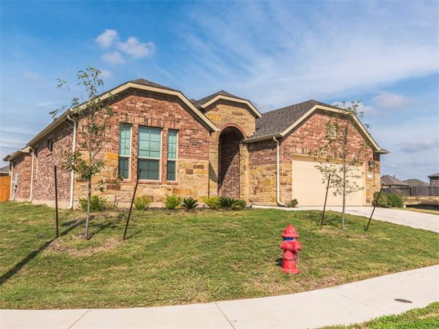 273 Tangerine Dr, Buda, TX 78610 (#3570688) :: Austin International Group LLC