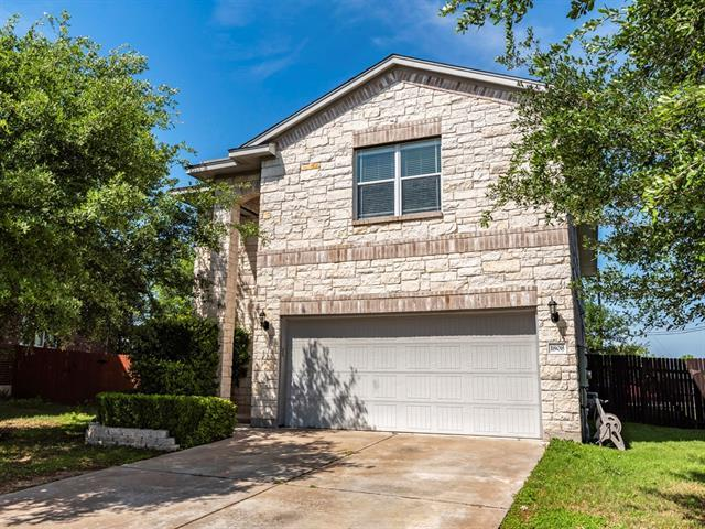 1808 Ralph Cox Rd, Austin, TX 78748 (#3573904) :: Watters International