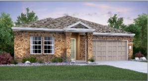 712 Mallow Rd, Leander, TX 78641 (#3574408) :: The Heyl Group at Keller Williams
