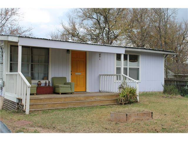 1105 Lott Ave, Austin, TX 78721 (#3582729) :: TexHomes Realty