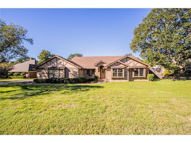 1720 Possum Trot St, Round Rock, TX 78681 (#3583710) :: Papasan Real Estate Team @ Keller Williams Realty