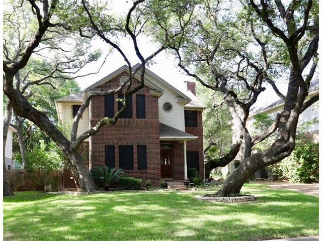 6208 John Chisum Ln, Austin, TX 78749 (#3586352) :: Magnolia Realty
