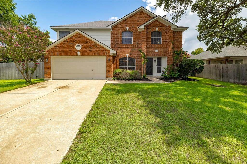 16709 Shipshaw River Dr - Photo 1
