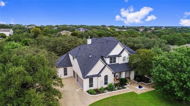 12006 Colleyville Dr, Bee Cave, TX 78738 (#3590218) :: Forte Properties