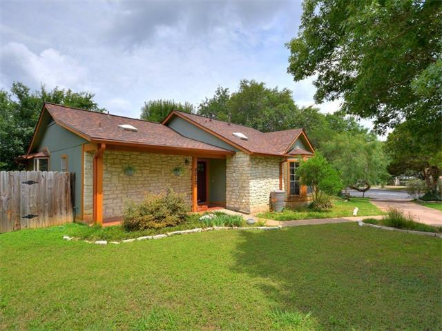 8010 Burley Bnd, Austin, TX 78745 (#3596829) :: Papasan Real Estate Team @ Keller Williams Realty