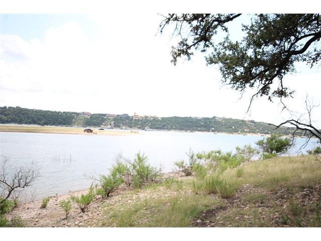 20205 Continental Dr, Lago Vista, TX 78645 (#3606190) :: Watters International