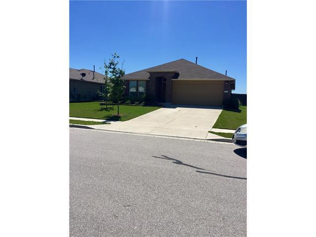 102 Wilson Ct, Hutto, TX 78634 (#3606985) :: Forte Properties