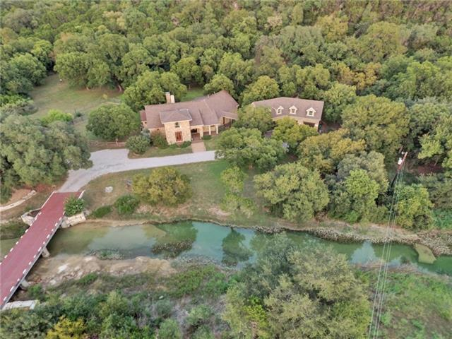 18106 Angel Valley Dr, Leander, TX 78641 (#3607951) :: The Perry Henderson Group at Berkshire Hathaway Texas Realty