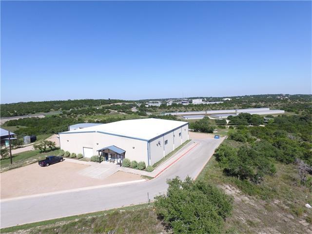 295 Frog Pond Ln, Dripping Springs, TX 78620 (#3611824) :: Forte Properties