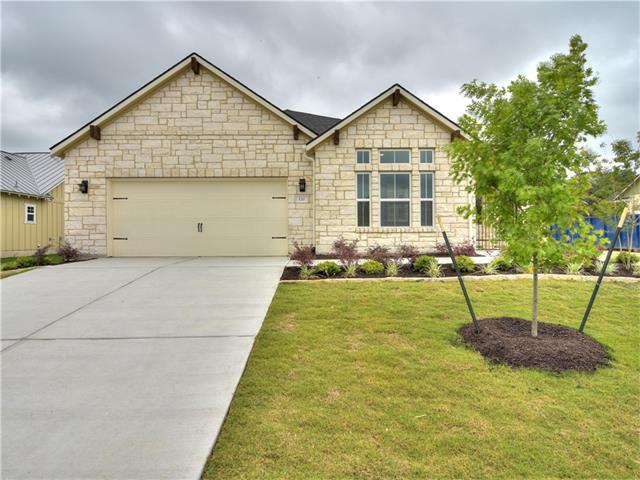 120 Hopping Peach St, San Marcos, TX 78666 (#3616753) :: Forte Properties
