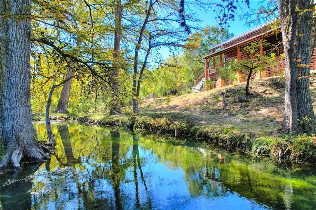 26109 Wild River Rd - Photo 1