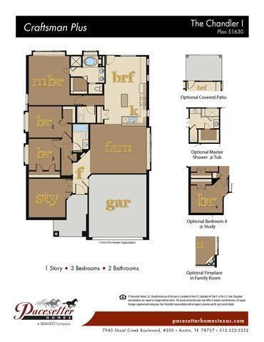 528 Tanda Lane Ln, Hutto, TX 78634 (#3621783) :: Papasan Real Estate Team @ Keller Williams Realty
