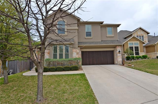 1943 Kempwood Loop, Round Rock, TX 78665 (#3622048) :: Papasan Real Estate Team @ Keller Williams Realty