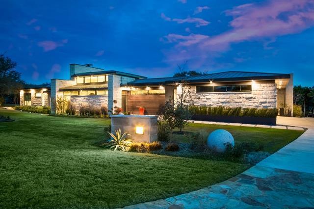 4017 Verano Dr, Austin, TX 78735 (#3623363) :: Forte Properties