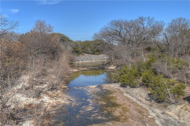 00 Fm 963, Oakalla, TX 78608 (#3629912) :: The ZinaSells Group