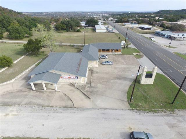 2004 W State Highway 29, Burnet, TX 78611 (#3630376) :: The Gregory Group
