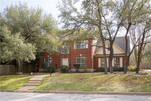9401 Winchester Rd, Austin, TX 78733 (#3636893) :: Ana Luxury Homes