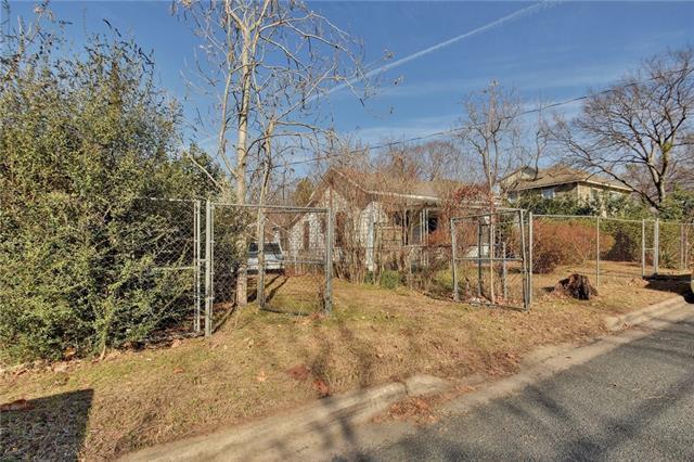 1172 Bedford St, Austin, TX 78702 (#3636900) :: Forte Properties