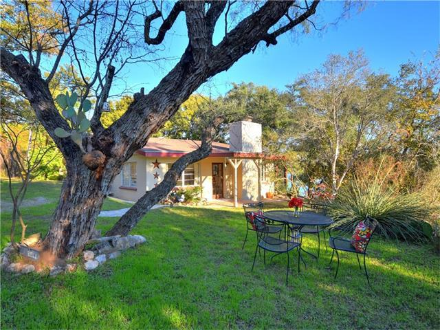 437 Paleface Point Dr, Spicewood, TX 78669 (#3644113) :: Forte Properties