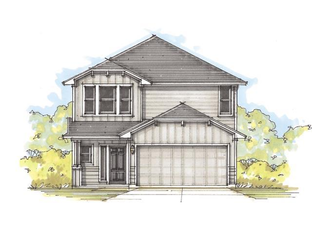 374 Wapiti Rd, Buda, TX 78610 (#3650536) :: Forte Properties